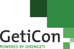 geticon_logo_transparent